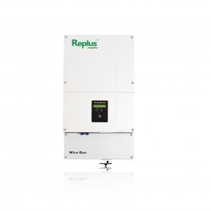 Replus3600MTLBUS01