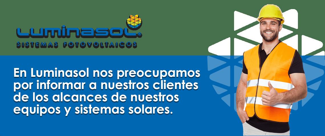 nosotros_slider1