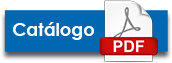 catalogo button