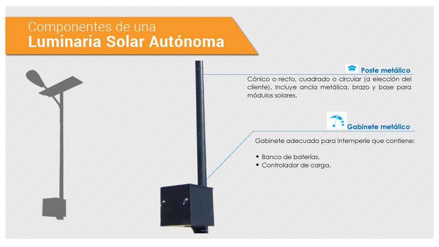 luminarias_solares-01