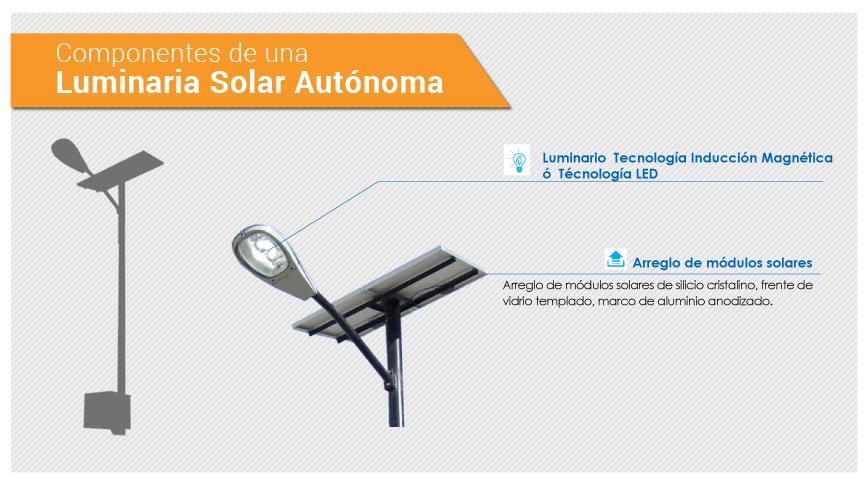 luminarias_solares-02