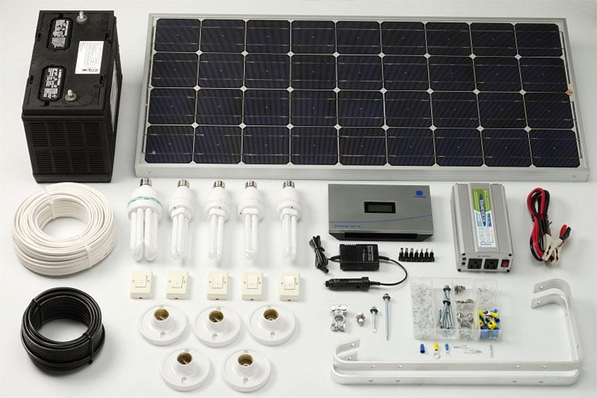 plantas_electricas_solares
