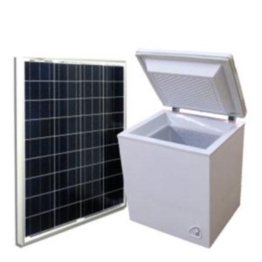 plantas_refrigeracion_solar
